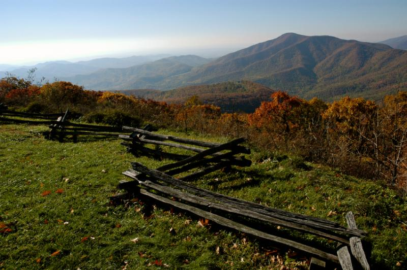 Explore Our Virginia The Charlottesville Times