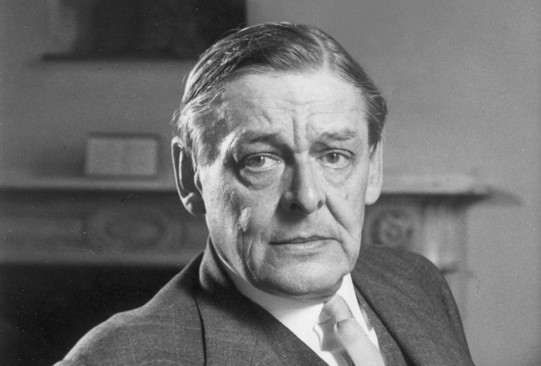 ts eliot the waste land pdf